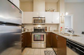 Photo 5: 517 13789 107A Avenue in Surrey: Whalley Condo for sale (North Surrey)  : MLS®# R2430241