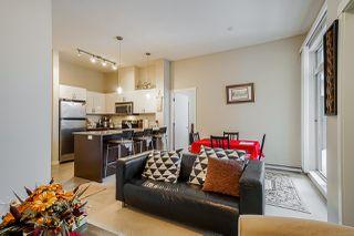 Photo 11: 517 13789 107A Avenue in Surrey: Whalley Condo for sale (North Surrey)  : MLS®# R2430241