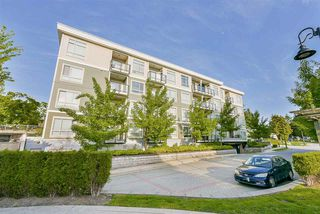 Photo 20: 517 13789 107A Avenue in Surrey: Whalley Condo for sale (North Surrey)  : MLS®# R2430241