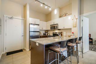 Photo 8: 517 13789 107A Avenue in Surrey: Whalley Condo for sale (North Surrey)  : MLS®# R2430241