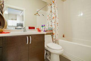 Photo 16: 517 13789 107A Avenue in Surrey: Whalley Condo for sale (North Surrey)  : MLS®# R2430241