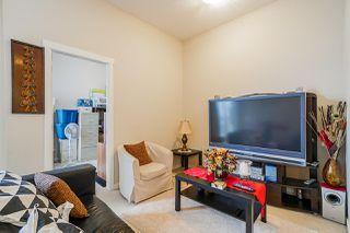 Photo 10: 517 13789 107A Avenue in Surrey: Whalley Condo for sale (North Surrey)  : MLS®# R2430241