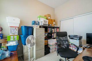 Photo 14: 517 13789 107A Avenue in Surrey: Whalley Condo for sale (North Surrey)  : MLS®# R2430241