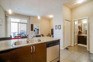 Photo 7: 517 13789 107A Avenue in Surrey: Whalley Condo for sale (North Surrey)  : MLS®# R2430241