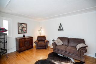 Photo 3: 79 Handyside Avenue in Winnipeg: St Vital Residential for sale (2D)  : MLS®# 202004182