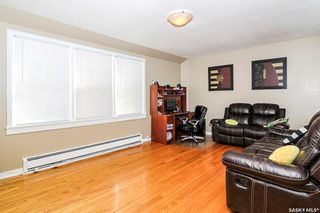 Photo 3: 6 210 Camponi Place in Saskatoon: Fairhaven Residential for sale : MLS®# SK805336