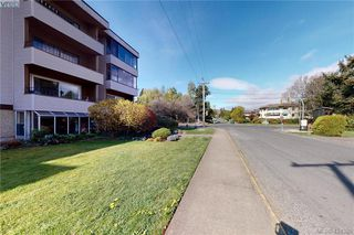 Photo 19: 106 1571 Mortimer Street in VICTORIA: SE Mt Tolmie Condo Apartment for sale (Saanich East)  : MLS®# 424380