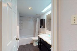 Photo 11: 106 1571 Mortimer Street in VICTORIA: SE Mt Tolmie Condo Apartment for sale (Saanich East)  : MLS®# 424380