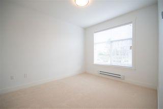 Photo 10: 303 8183 121A STREET in Surrey: Queen Mary Park Surrey Condo for sale : MLS®# R2383438