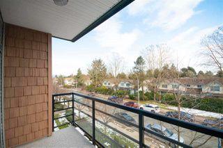 Photo 14: 303 8183 121A STREET in Surrey: Queen Mary Park Surrey Condo for sale : MLS®# R2383438