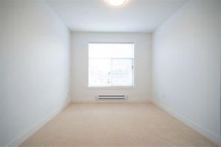 Photo 11: 303 8183 121A STREET in Surrey: Queen Mary Park Surrey Condo for sale : MLS®# R2383438