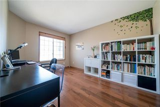 Photo 25: 36 Dallner Bay in Winnipeg: Royalwood Residential for sale (2J)  : MLS®# 1911428