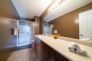 Photo 23: 36 Dallner Bay in Winnipeg: Royalwood Residential for sale (2J)  : MLS®# 1911428