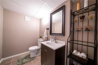 Photo 36: 36 Dallner Bay in Winnipeg: Royalwood Residential for sale (2J)  : MLS®# 1911428