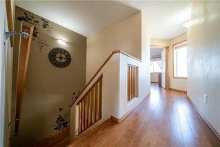 Photo 31: 36 Dallner Bay in Winnipeg: Royalwood Residential for sale (2J)  : MLS®# 1911428