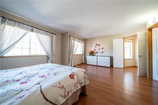 Photo 21: 36 Dallner Bay in Winnipeg: Royalwood Residential for sale (2J)  : MLS®# 1911428