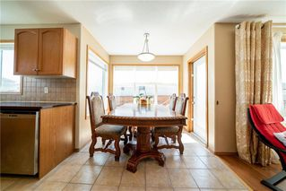 Photo 10: 36 Dallner Bay in Winnipeg: Royalwood Residential for sale (2J)  : MLS®# 1911428