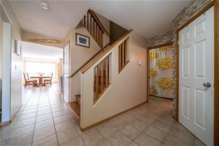 Photo 17: 36 Dallner Bay in Winnipeg: Royalwood Residential for sale (2J)  : MLS®# 1911428