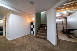 Photo 38: 36 Dallner Bay in Winnipeg: Royalwood Residential for sale (2J)  : MLS®# 1911428