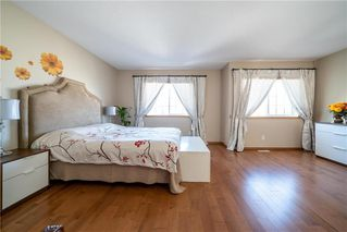 Photo 18: 36 Dallner Bay in Winnipeg: Royalwood Residential for sale (2J)  : MLS®# 1911428