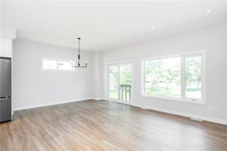 Photo 13: 89 First Avenue in La Salle: R08 Residential for sale : MLS®# 202011500