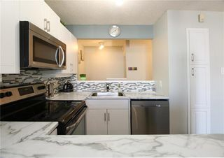 Photo 15: E 169 Horace Street in Winnipeg: Norwood Condominium for sale (2B)  : MLS®# 202012218