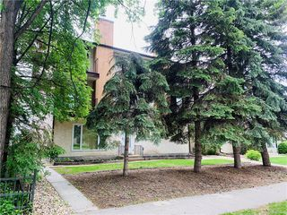Photo 2: E 169 Horace Street in Winnipeg: Norwood Condominium for sale (2B)  : MLS®# 202012218