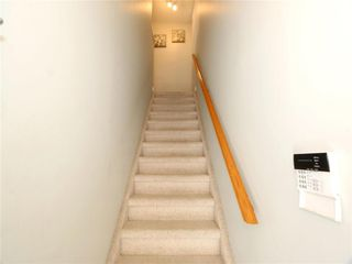 Photo 5: E 169 Horace Street in Winnipeg: Norwood Condominium for sale (2B)  : MLS®# 202012218