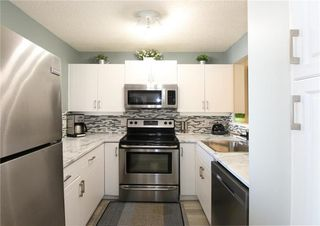 Photo 17: E 169 Horace Street in Winnipeg: Norwood Condominium for sale (2B)  : MLS®# 202012218