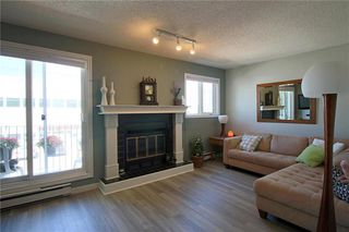 Photo 8: E 169 Horace Street in Winnipeg: Norwood Condominium for sale (2B)  : MLS®# 202012218