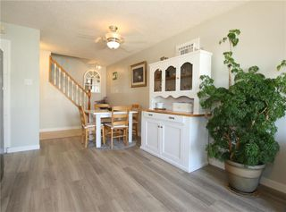Photo 13: E 169 Horace Street in Winnipeg: Norwood Condominium for sale (2B)  : MLS®# 202012218