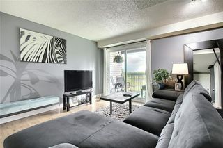 Photo 9: 32 3800 FONDA Way SE in Calgary: Forest Heights Row/Townhouse for sale : MLS®# C4297914