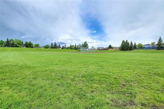 Photo 33: 32 3800 FONDA Way SE in Calgary: Forest Heights Row/Townhouse for sale : MLS®# C4297914