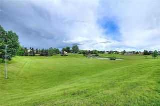 Photo 31: 32 3800 FONDA Way SE in Calgary: Forest Heights Row/Townhouse for sale : MLS®# C4297914