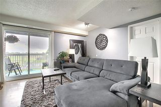 Photo 10: 32 3800 FONDA Way SE in Calgary: Forest Heights Row/Townhouse for sale : MLS®# C4297914