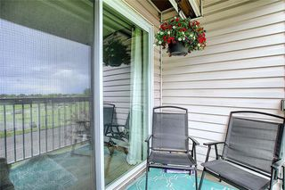 Photo 24: 32 3800 FONDA Way SE in Calgary: Forest Heights Row/Townhouse for sale : MLS®# C4297914