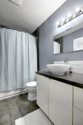 Photo 16: 32 3800 FONDA Way SE in Calgary: Forest Heights Row/Townhouse for sale : MLS®# C4297914