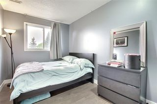 Photo 20: 32 3800 FONDA Way SE in Calgary: Forest Heights Row/Townhouse for sale : MLS®# C4297914