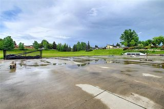 Photo 35: 32 3800 FONDA Way SE in Calgary: Forest Heights Row/Townhouse for sale : MLS®# C4297914