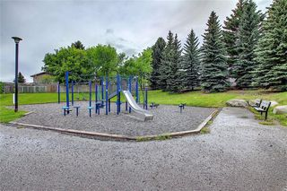 Photo 30: 32 3800 FONDA Way SE in Calgary: Forest Heights Row/Townhouse for sale : MLS®# C4297914