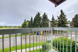Photo 26: 32 3800 FONDA Way SE in Calgary: Forest Heights Row/Townhouse for sale : MLS®# C4297914
