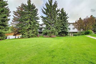 Photo 29: 32 3800 FONDA Way SE in Calgary: Forest Heights Row/Townhouse for sale : MLS®# C4297914