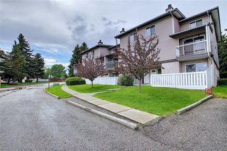 Photo 5: 32 3800 FONDA Way SE in Calgary: Forest Heights Row/Townhouse for sale : MLS®# C4297914