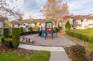 """Photo 23: 30 8716 WALNUT GROVE Drive in Langley: Walnut Grove Townhouse for sale in """"Willow Arbour"""" : MLS®# R2463984"""
