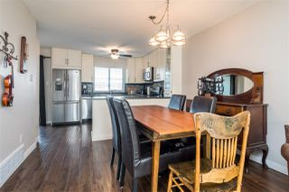 """Photo 6: 30 8716 WALNUT GROVE Drive in Langley: Walnut Grove Townhouse for sale in """"Willow Arbour"""" : MLS®# R2463984"""