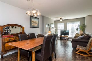 """Photo 2: 30 8716 WALNUT GROVE Drive in Langley: Walnut Grove Townhouse for sale in """"Willow Arbour"""" : MLS®# R2463984"""
