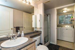 """Photo 17: 30 8716 WALNUT GROVE Drive in Langley: Walnut Grove Townhouse for sale in """"Willow Arbour"""" : MLS®# R2463984"""