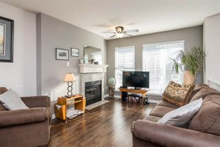"""Photo 4: 30 8716 WALNUT GROVE Drive in Langley: Walnut Grove Townhouse for sale in """"Willow Arbour"""" : MLS®# R2463984"""