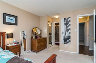 """Photo 11: 30 8716 WALNUT GROVE Drive in Langley: Walnut Grove Townhouse for sale in """"Willow Arbour"""" : MLS®# R2463984"""