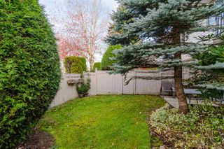 """Photo 20: 30 8716 WALNUT GROVE Drive in Langley: Walnut Grove Townhouse for sale in """"Willow Arbour"""" : MLS®# R2463984"""